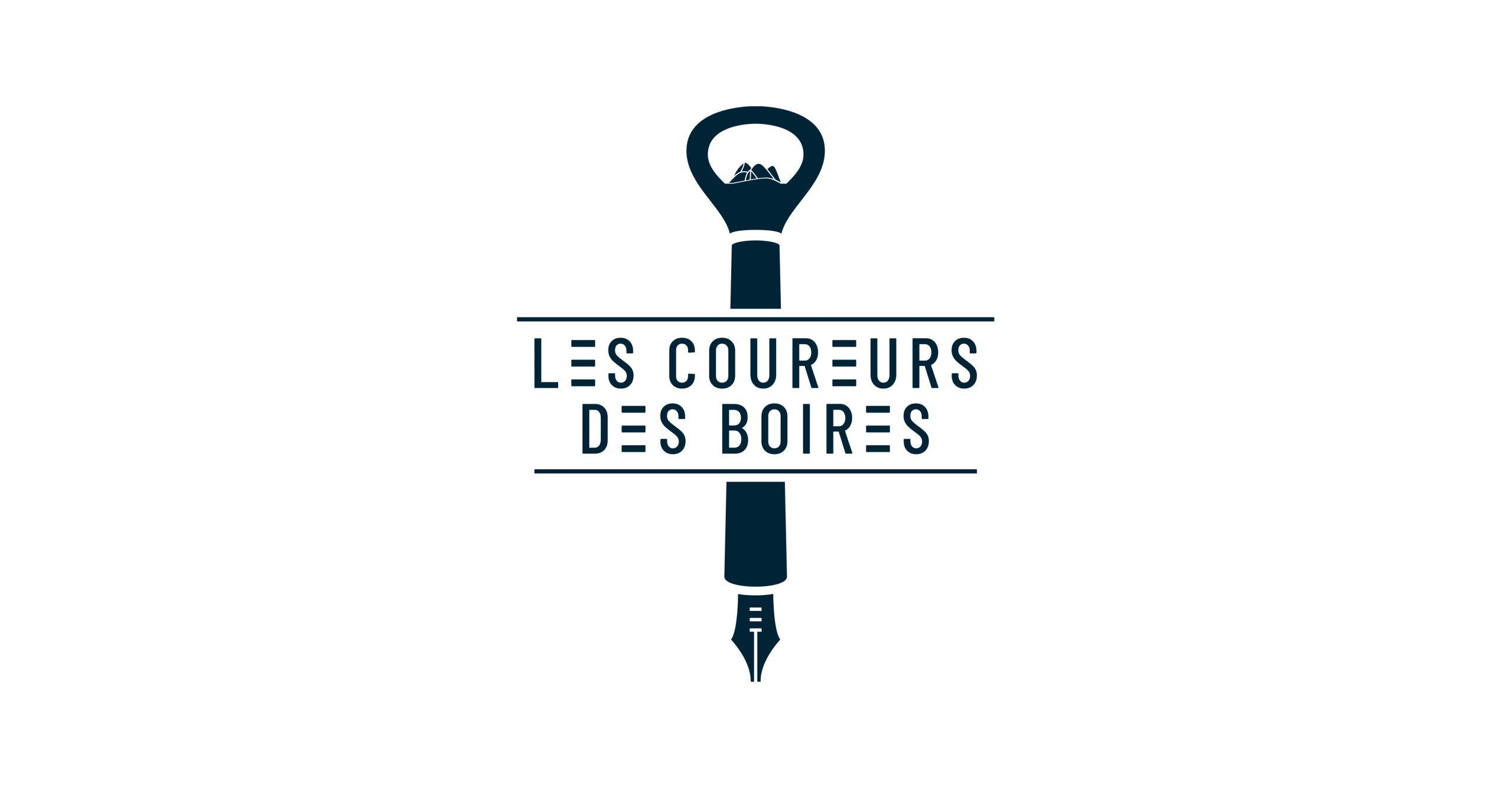 LES COUREURS DES BOIRES